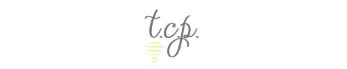 TCP Signature
